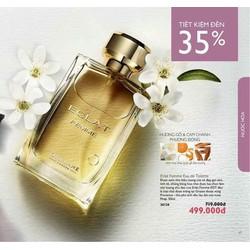 Nước hoa Eclat Femme Eau De Toilette Perfume