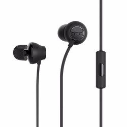 Tai nghe HTC Hi-Res Audio MAX310