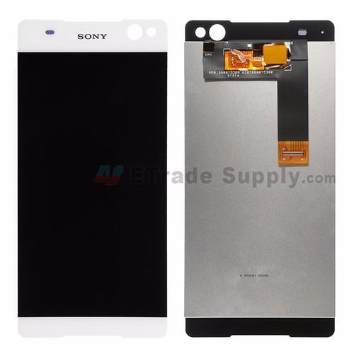 Bộ màn hình Sony Xperia C5 Ultra - 4304683 , 5815201 , 15_5815201 , 700000 , Bo-man-hinh-Sony-Xperia-C5-Ultra-15_5815201 , sendo.vn , Bộ màn hình Sony Xperia C5 Ultra