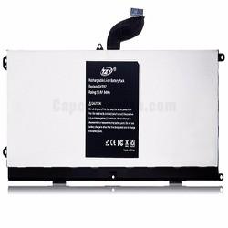 Pin Laptop Dell XPS 15Z L511 ZIN