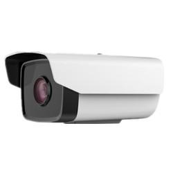 camera quan sát giá rẻ - gia bán lẻ rẻ như bán buôn