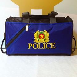 Túi Công an,Túi Cảnh sát