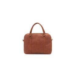 Túi xách da đựng Laptop cao cấp Hanama G3