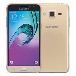 Điện thoại Galaxy J3 giá rẻ