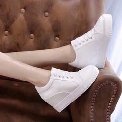 Giày nữ xinh xắn 5cm