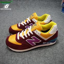 Giày New Balance 574 xuất khẩu Mỹ