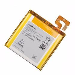 Pin Sony Xperia T LT30