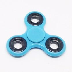 Con quay giảm Stress Spinner cực HOT màu xanh lam