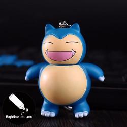 Móc Khóa Pokemon K78