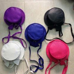 Balo nón giá rẻ