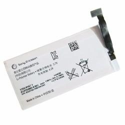 Pin Sony Xperia Go ST27i