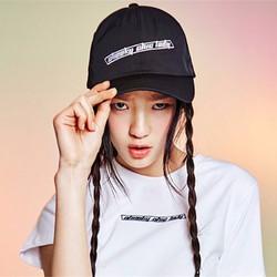 nón lưỡi trai nữ Hàn Quốc