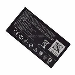 Pin Asus Zenfone 4 A400