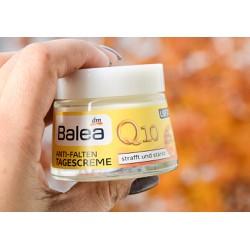 Kem dưỡng da chống lão hóa Balea Q10