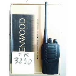 máy bộ đàm kenwood tk3290