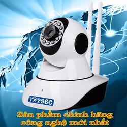 Camera IP HD-960P