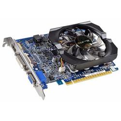 Card màn hình Giga GT 420 2G 128 bit DDR3