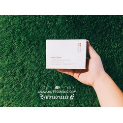 Bộ dưỡng chiết xuất đậu nành Soybean Energy Special Kit