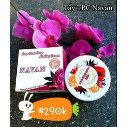Combo 3 sản phẩm dưỡng da NaVan