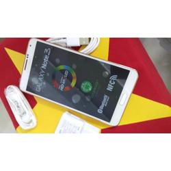 Samsung Galaxy Note 3 N9002 bản 2sim