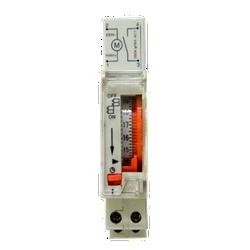 Thiết bị hẹn giờ máy bơm nước, hẹn giờ tắt mở thiết bị điện KW TS15B