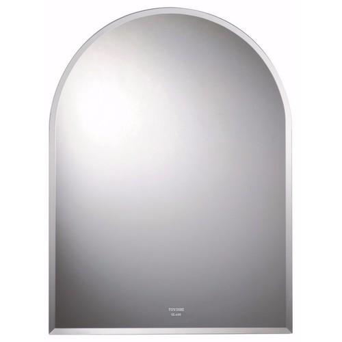 Gương phòng tắm cao cấp Toyoshi 500x700mm