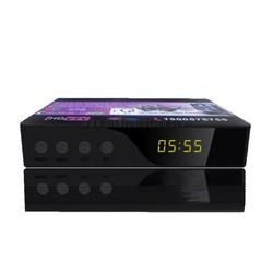 Đầu thu kỹ thuật số HD VJV DVB-T2 555
