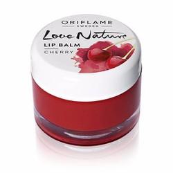 Son dưỡng ẩm môi 31076 Lip Balm Cherry