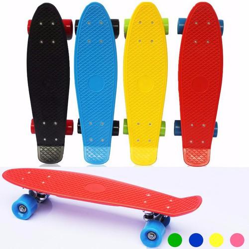 Ván skateboard