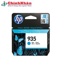 Mực in HP C2P20AA