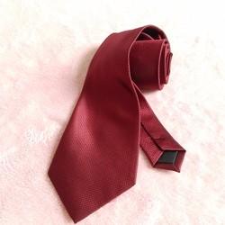 Cà vạt [sale nhanh-đồng giá 75k]