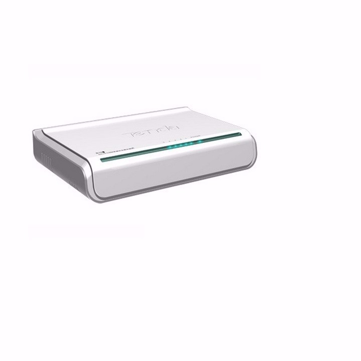 Switch Tendaa 5 port 2