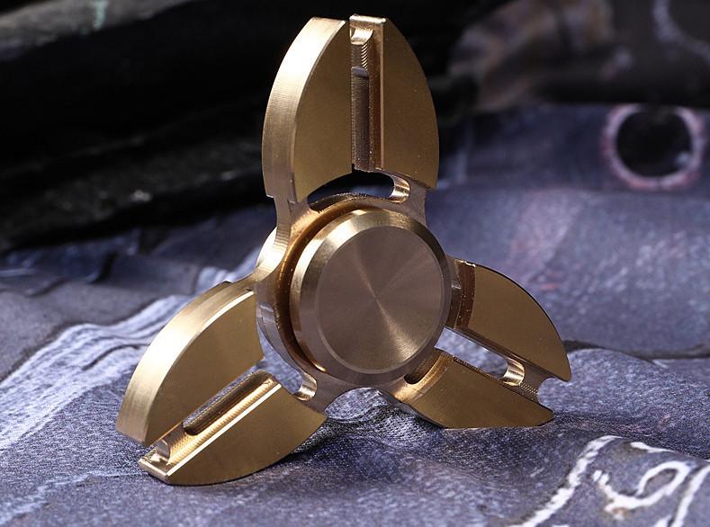 Vòng Bi Thép 2 cái R188 Con Quay Spinner 4