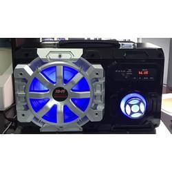 Loa Bluetooth QS61 ÂM THANH CỰC HAY