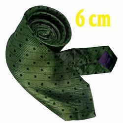 Cà vạt [sale nhanh-đồng giá 55k]