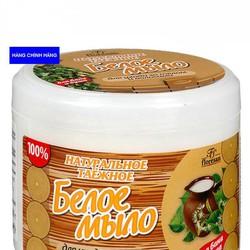 Sữa tắm trắng da Floresan Nga