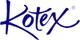KOTEX-DON