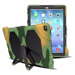 Bao Da Chống Sốc Cho iPad Pro 12.9