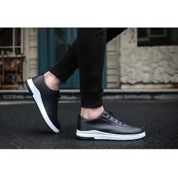 Giày nam trẻ trung, phong cách - Mã ĐN3059