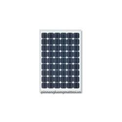 Tấm thu năng lượng mặt trời 40w