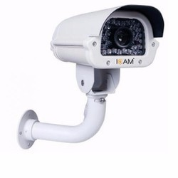 Camera ICAM 691IQ AHD