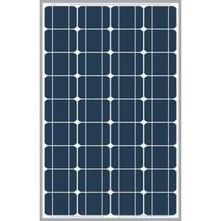 Tấm thu năng lượng mặt trời 150w