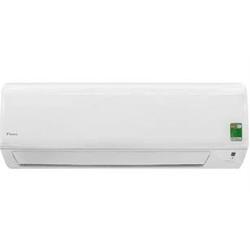 Máy lạnh DAIKIN  FTV25BXV1V-RV25BXV1V 1 HP free HCM