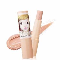 Son thỏi che khuyết điểm môi Kissful Lip Care Lip Concealer