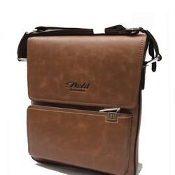 Túi đeo ipad BSLD