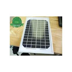 Tấm thu năng lượng mặt trời 5w