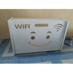 hộp đựng wifi  bán buôn, bán lẻ
