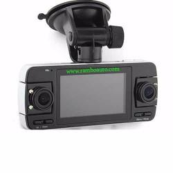 Camera hành trình HD Car DVR F80
