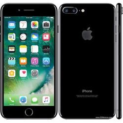Điện thoại Smartphone 7 plus gía rẻ