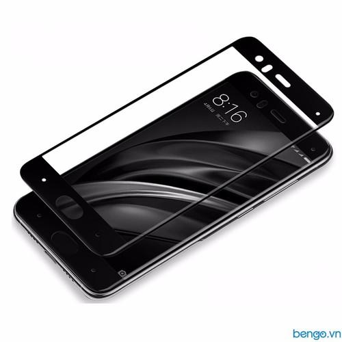 Dán màn hình cường lực Xiaomi Mi 6 Full màn hình - 4310166 , 5841142 , 15_5841142 , 149000 , Dan-man-hinh-cuong-luc-Xiaomi-Mi-6-Full-man-hinh-15_5841142 , sendo.vn , Dán màn hình cường lực Xiaomi Mi 6 Full màn hình